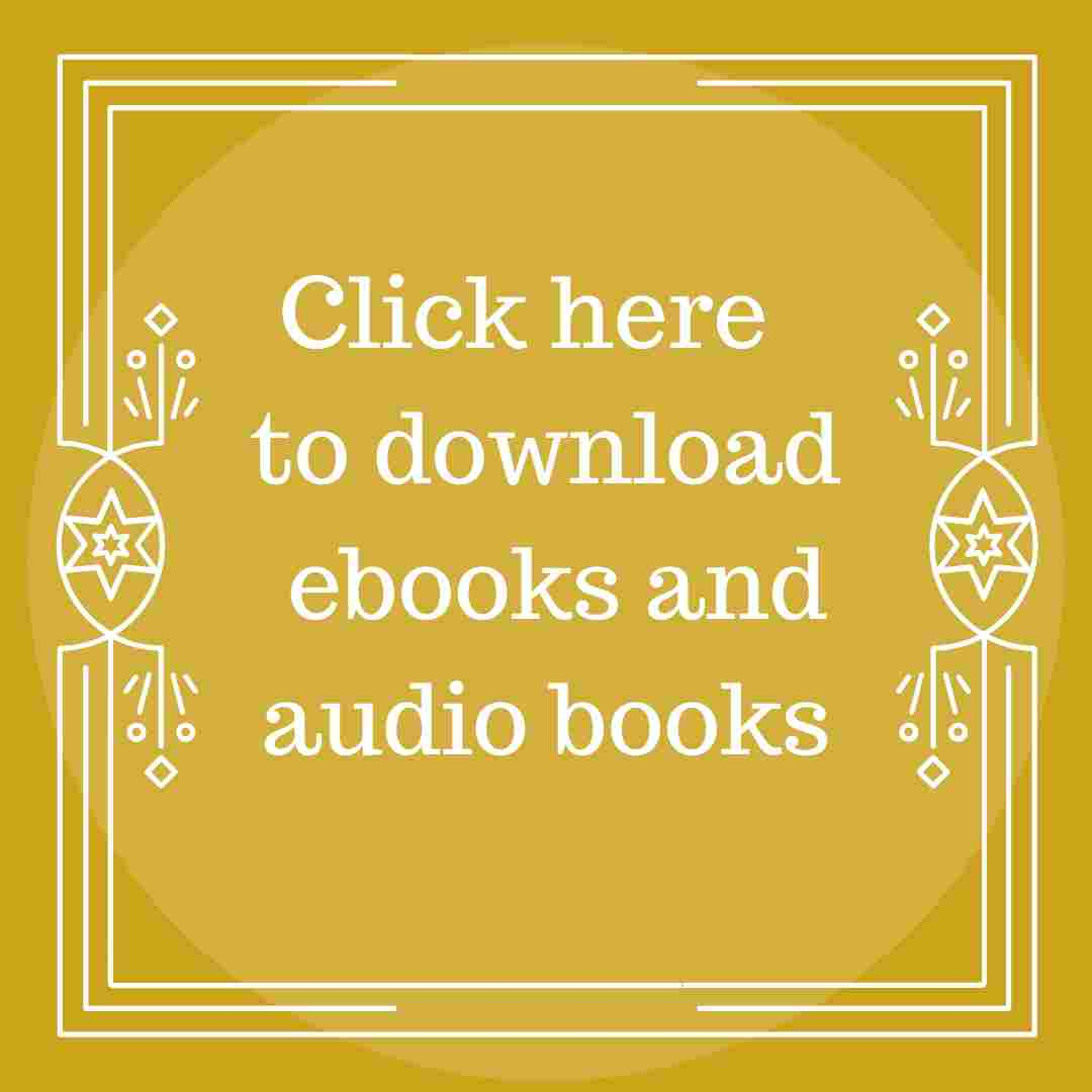 Link to site to download ebooks and audio books